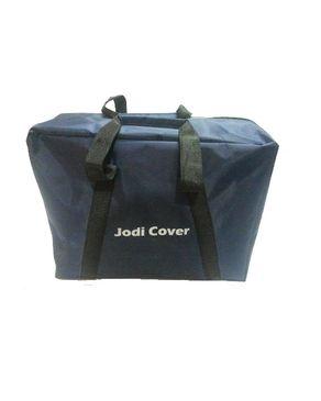 Jodi Mazda 3 Waterproof Cover - Gray
