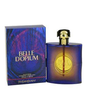 Yves Saint Laurent Belle D'Opium - EDP - For Women - 90ml