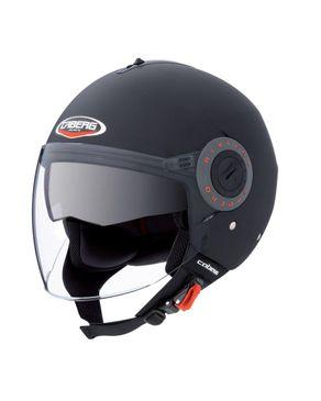 Caberg Riviera V2+ Open Face Helmet