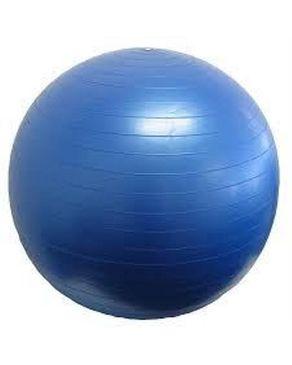 Jumia The Ball Aerobics - Blue