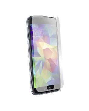 Puro Screen Protector Standard 2 Pieces Samsung Galaxy S5