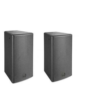 Wharfedale PROGRAMME-108-TB - Pair of Speakers logo