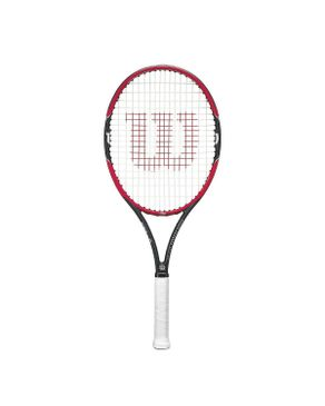 Wilson WRT531300 Pro Staff 6.1 26 Blx Tennis Racket