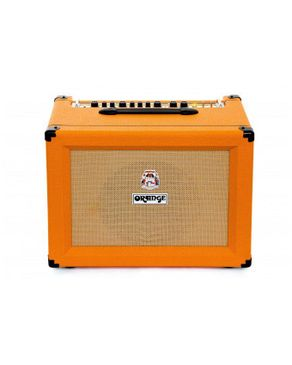 Orange Crush CR60C - 60 Watts Guitar Combo Amp