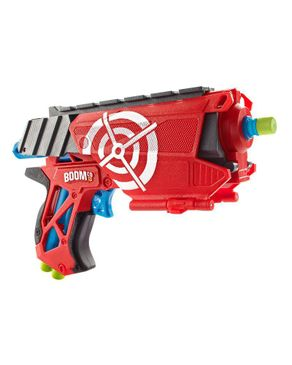 Hot Wheels Farshot Blaster