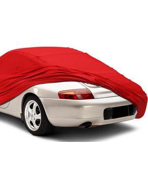 Jodi Car Cover X Large