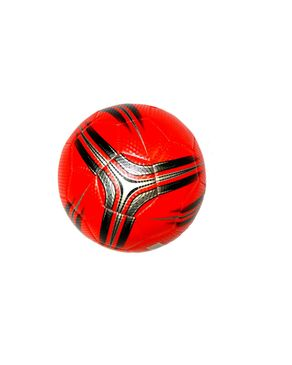 Top Fit Soccer Ball Shiny Foot Ball Size 5 Official Size