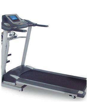 OMA 1530CAMB Treadmill - Black