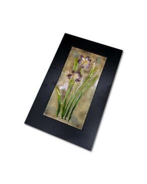 Creation 822045 Wooden Frame