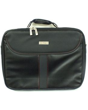 Yes Original  Men laptop bag 912