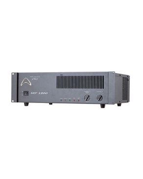 Wharfedale MP 1200 Amplifier logo
