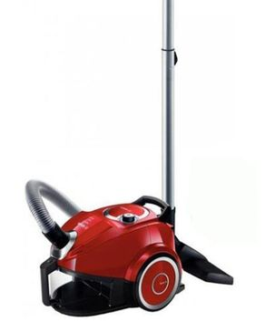 Bosch BGS42211 Vacuum Floor Cleaner - 2200W
