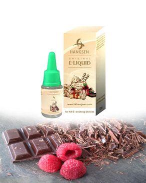 Hangsen Chocolate Raspberry by Hangsen -10ml