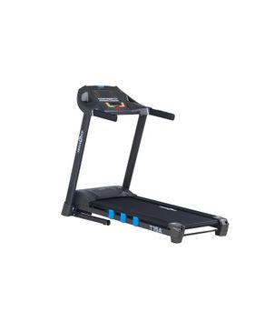 Jumia MT3800 Treadmill AC