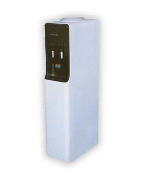 White Whale WDS-8900MG Cool & Heat Water Cooler - 4L logo