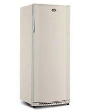 Kiriazi K 325/2 Refrigerator - 12ft