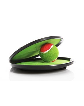 Mani Catch Ball - Green