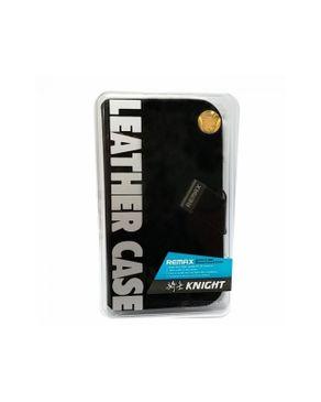 Remax Samsung Grand i9080 Knight-Black Case