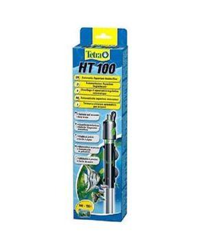 Tetra HT Aquarium Heater - 100W logo