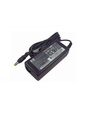 HP Compaq Charger 18.5v-3.5a S