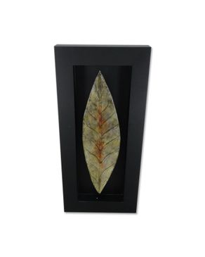 Creation 822055 Wooden Wall Decor