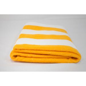 Buy Beach Towels At Best Price Online Jumia Egypt