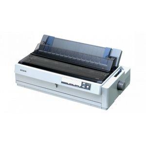 عروض على سعر Inkjet Printer افضل اسعار طابعة Inkjet فى مصر جوميا مصر