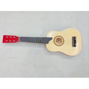Buy Generic Acoustic Guitars At Best Prices In Egypt Jumia