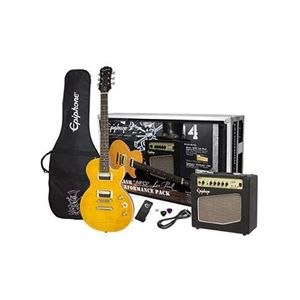Electric Guitars Buy Online Pay On Delivery Jumia Egypt