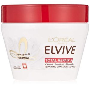 Buy L Oreal Paris Hair Masks At Best Prices In Egypt Jumia