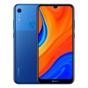 مراجعة هاتف Huawei Y6 2019 تحفة هواوي الجديدة Youtube