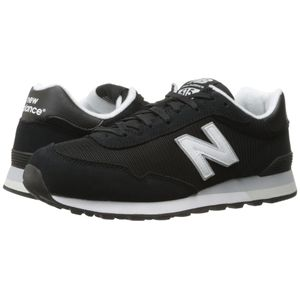 longitud Instituto desaparecer  Buy New Balance Classics Fashion Sneakers at Best Prices in Egypt | Jumia