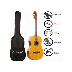 Buy Acoustic Guitars At Best Price Online Jumia Egypt
