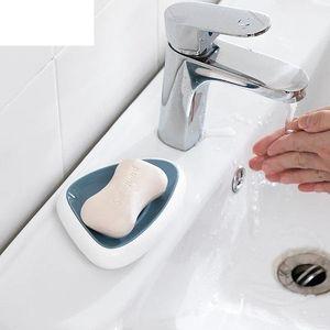 اكسسوارات حمامات from eg.jumia.is