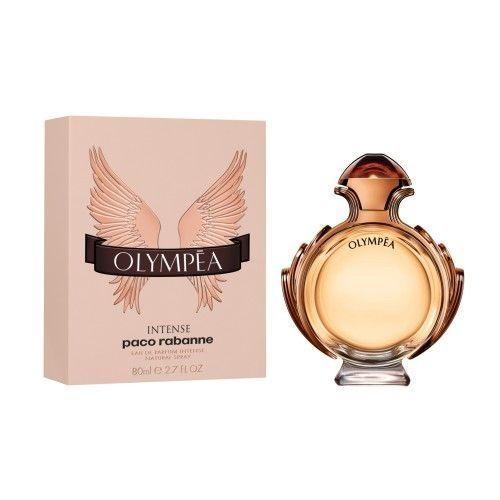 Olympea Intense- EDP - For Women - 80ml