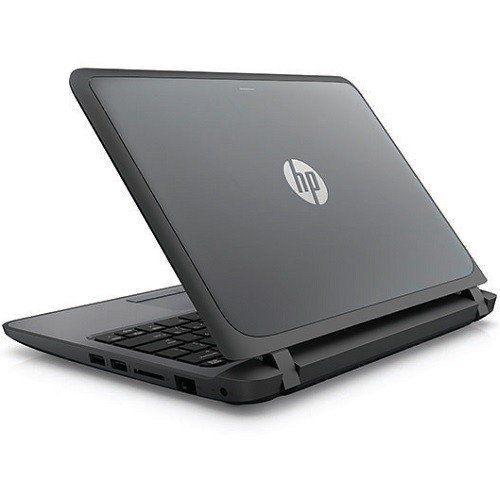 HP لابتوب ProBook 11 EE G2 - Intel Core I3 - 8 جيجابايت رام - 128 جيجابايت رام - شاشة 11.6 بوصة لمس - معالج رسومات Intel - Windows 10 Pro