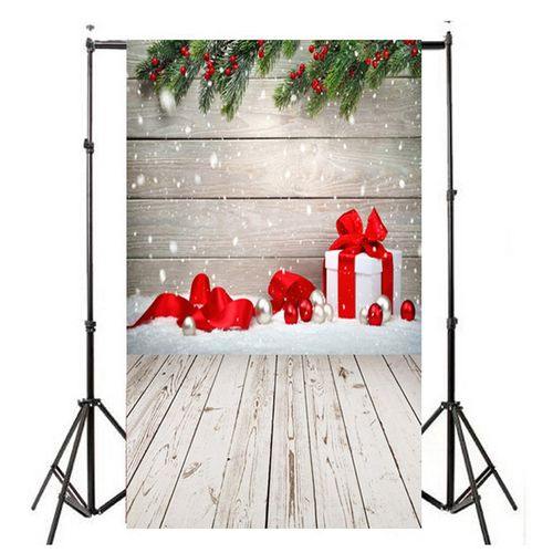 product_image_name-Generic-TA Christmas Photographic Cloth Customized Backdrop For Photo Studio-1