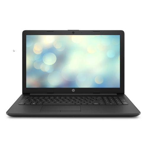 15-db1035ne Laptop - AMD Athlon 300U - 4GB RAM - 1TB HDD - 15.6-inch HD - AMD GPU - DOS - Jet Black