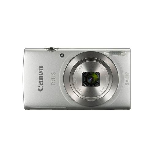 product_image_name-Canon-IXUS 185 - كاميرا رقمية مدمجة 20 ميجا بكسل - فضي-1