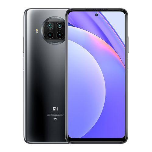 Mi 10T Lite 5G - 6.67-inch 128GB/6GB Mobile Phone - Pearl Gray