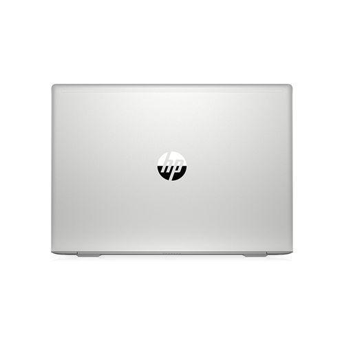 HP ProBook 450 G7 Laptop - Intel Core I5 - 8GB RAM - 1TB HDD - 15.6-inch HD - 2GB GPU - DOS - Silver