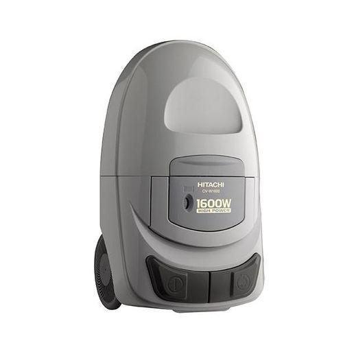 product_image_name-Hitachi-مكنسة كهربية CV-W1600 - 1600 وات-1
