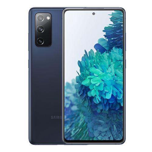 Galaxy S20 FE - 6.5-inch 128GB/8GB Mobile Phone - Cloud Navy