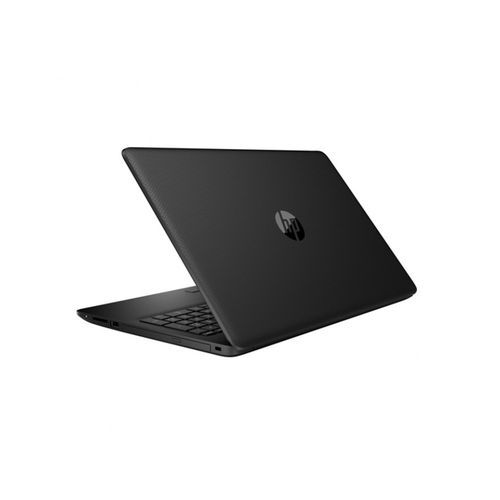 HP 15-da2000ne Laptop  - Intel Core I5 - 8GB RAM - 1TB HDD - 15.6-inch HD - 2GB GPU - DOS - Black