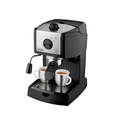 EC155 Manual Espresso Machine- 1100 W