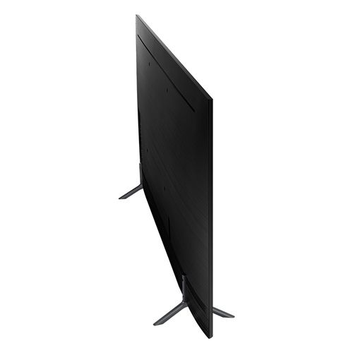 Samsung UA43NU7100 - تلفزيون سمارت 43 بوصة Ultra HD 4 K