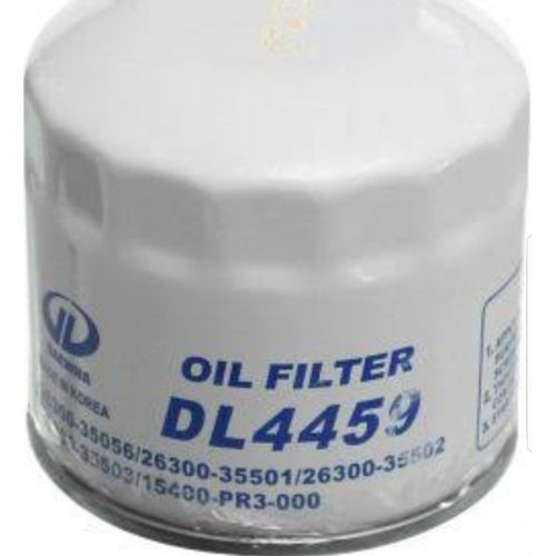 product_image_name-Daewha-oil filter for all types of hyundai SMG DL 4459-1