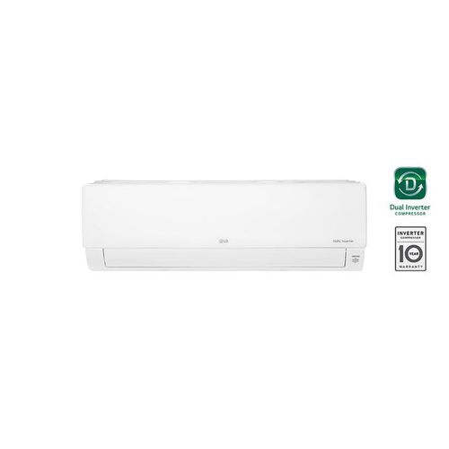 DUAL INVERTER Cooling Only Split Air Conditioner - 1.5hp