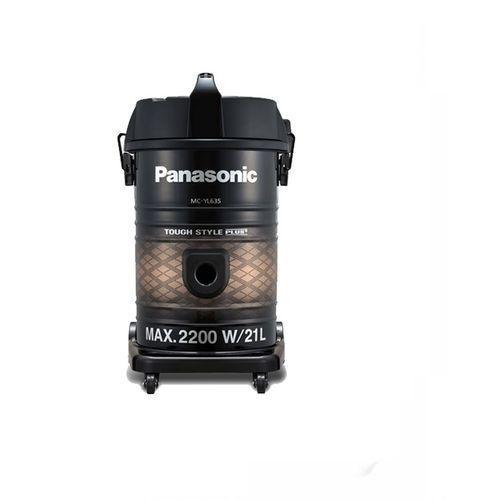 product_image_name-Panasonic-MC-YL635 مكنسة كهربائية - 2200 واط-1