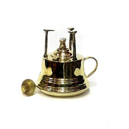 product_image_name-Generic-سبرتاية ميني رقم 2 فاخرة بيد نحاس لعمل القهوة صناعة يدوية-1